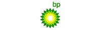 Logo – BP