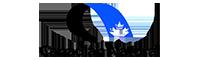 Logo – CNR