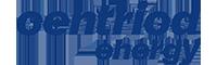 Logo – Centrica