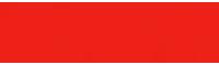 Logo – PDVSA