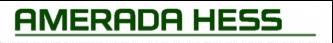 Logo – Amerada Hess