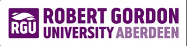 Logo – RGU