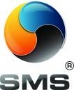 SMS – CMYK-300dpi