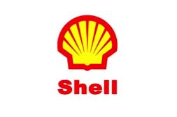 Logo – Shell